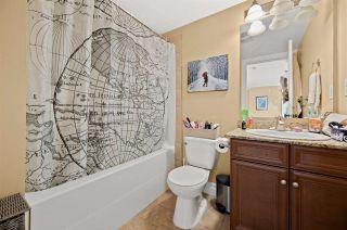 Photo 15: 305 45753 STEVENSON Road in Chilliwack: Sardis East Vedder Rd Condo for sale (Sardis)  : MLS®# R2539144
