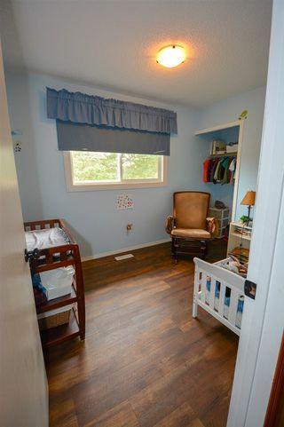 Photo 16: 12240 GOLATA CREEK Road in Fort St. John: Fort St. John - Rural E 100th House for sale (Fort St. John (Zone 60))  : MLS®# R2490395