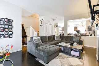 "Photo 4: 6858 208 Street in Langley: Willoughby Heights Condo for sale in ""Mantel At Milner Heights"" : MLS®# R2562289"