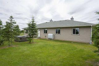 Photo 19: 28970 CHIEF LAKE Road in Prince George: Nukko Lake House for sale (PG Rural North (Zone 76))  : MLS®# R2556340