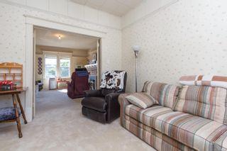 Photo 11: 880 Colville Rd in : Es Old Esquimalt House for sale (Esquimalt)  : MLS®# 851058