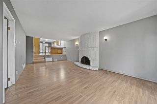 Photo 13: 11071 NO. 2 Road in Richmond: Westwind House for sale : MLS®# R2529644