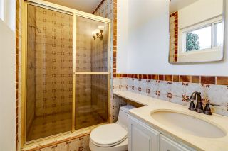 Photo 15: House for sale : 3 bedrooms : 6318 Lake Kathleen Avenue in San Diego
