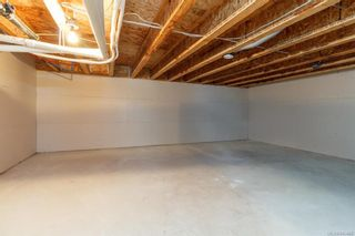 Photo 19: 103 3333 Radiant Way in Langford: La Happy Valley Row/Townhouse for sale : MLS®# 843466