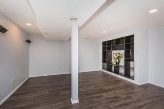 Photo 23: 15028 80 Street in Edmonton: Zone 02 House for sale : MLS®# E4258396