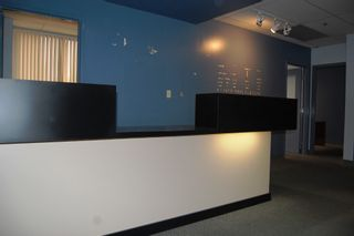 Photo 4: # 200 - 4980 Kingsway in Burnaby: Metrotown Office for lease (Burnaby South)