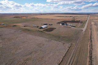 Photo 39: 272159 338 Avenue E: Rural Foothills County Detached for sale : MLS®# A1151839