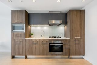 Photo 13: 1203 2220 KINGSWAY in Vancouver: Victoria VE Condo for sale (Vancouver East)  : MLS®# R2571565