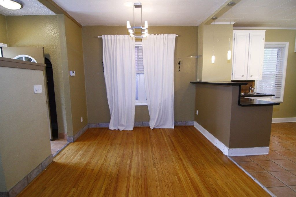 Photo 17: Photos: 486 Craig Street in WINNIPEG: WOLSELEY Single Family Detached for sale (West Winnipeg)  : MLS®# 1321472