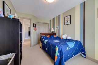 Photo 27: 2630 MARION Place in Edmonton: Zone 55 House for sale : MLS®# E4248409