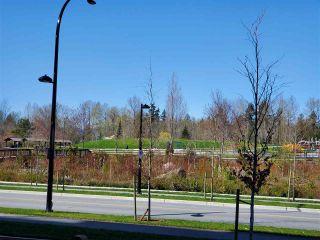 """Photo 20: 611 14333 104 Avenue in Surrey: Whalley Condo for sale in """"PARK CENTRAL"""" (North Surrey)  : MLS®# R2452868"""
