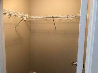 Photo 31: 393 Simmonds Way: Leduc House Half Duplex for sale : MLS®# E4259518