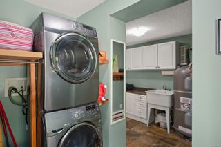Photo 27: 5556 Old West Saanich Rd in : SW West Saanich House for sale (Saanich West)  : MLS®# 870767