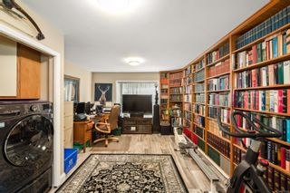 Photo 16: 1073 Verdier Ave in : CS Brentwood Bay House for sale (Central Saanich)  : MLS®# 875822