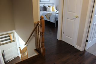 Photo 22: 47 Pochon Avenue in Port Hope: House for sale : MLS®# X5313250