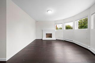 Photo 33: 2098 RENFREW STREET in Vancouver: Renfrew VE House for sale (Vancouver East)  : MLS®# R2595127