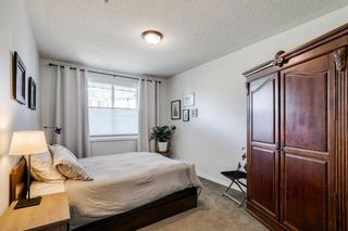 Photo 22: 403 2419 Erlton Road SW in Calgary: Erlton Apartment for sale : MLS®# A1107633