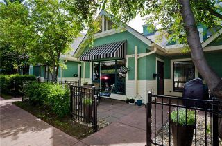 Photo 28: 2540 17 Avenue SW in Calgary: Shaganappi Row/Townhouse for sale : MLS®# A1072286
