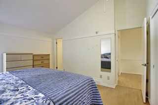 Photo 14: 16 Brae Glen Court SW in Calgary: Braeside Row/Townhouse for sale : MLS®# A1112345