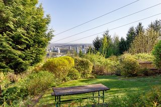 """Photo 37: 34 1486 JOHNSON Street in Coquitlam: Westwood Plateau Townhouse for sale in """"STONEY CREEK"""" : MLS®# R2611854"""