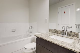 """Photo 22: 206 265 ROSS Drive in New Westminster: Fraserview NW Condo for sale in """"GROVE AT VICTORIA HILL"""" : MLS®# R2572581"""