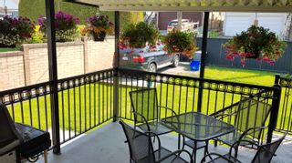 Photo 10: 2676 E 4TH Avenue in Vancouver: Renfrew VE House for sale (Vancouver East)  : MLS®# R2446937