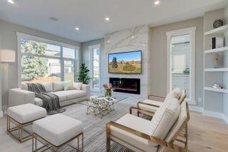 Photo 4: 8805 STRATHEARN Drive in Edmonton: Zone 18 House for sale : MLS®# E4266005