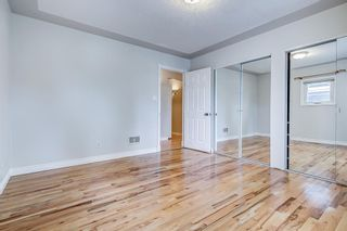 Photo 24: 1916 10A Street SW in Calgary: Upper Mount Royal Detached for sale : MLS®# A1016664