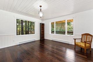 Photo 44: 4928 Willis Way in Courtenay: CV Courtenay North House for sale (Comox Valley)  : MLS®# 873457
