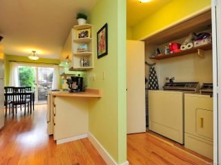 Photo 28: 108C 2250 Manor Pl in COMOX: CV Comox (Town of) Condo for sale (Comox Valley)  : MLS®# 782816