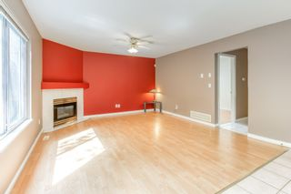 """Photo 13: 3318 ROBSON Drive in Coquitlam: Hockaday House for sale in """"HOCKADAY"""" : MLS®# R2473604"""