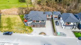 Photo 36: 6432 FAIRWAY Street in Chilliwack: Sardis East Vedder Rd House for sale (Sardis)  : MLS®# R2549649