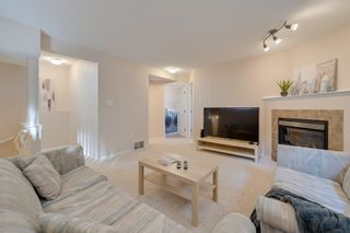 Photo 7: 4540 Turner Square: Edmonton House for sale : MLS®# E4174372