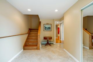 Photo 4: 111 N FELL Avenue in Burnaby: Capitol Hill BN House for sale (Burnaby North)  : MLS®# R2583790