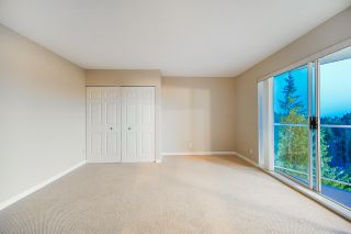 Photo 12: 4839 NORTHWOOD Place in West Vancouver: Cypress Park Estates House for sale : MLS®# R2565827