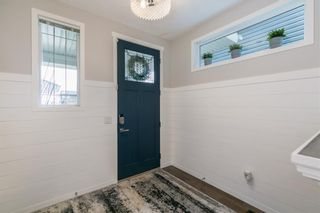 Photo 14: 1937 REUNION Terrace NW: Airdrie Detached for sale : MLS®# C4267733