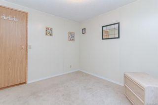Photo 18: 202 2779 Stautw Rd in : CS Saanichton Manufactured Home for sale (Central Saanich)  : MLS®# 845460