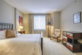 """Photo 21: 101 1581 FOSTER Street: White Rock Condo for sale in """"Sussex House"""" (South Surrey White Rock)  : MLS®# R2478848"""
