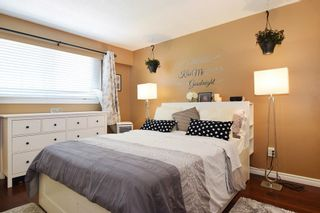 Photo 8: 27053 28A Avenue in Langley: Aldergrove Langley House for sale : MLS®# R2289155