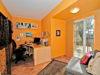 Photo 21: 877 Leslie Dr in VICTORIA: SE Swan Lake House for sale (Saanich East)  : MLS®# 597777