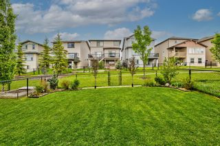 Photo 42: 240 PANORA Close NW in Calgary: Panorama Hills Detached for sale : MLS®# A1114711