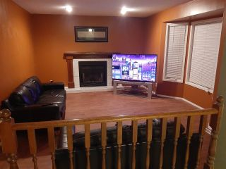 Photo 3: 14706 37 Street in Edmonton: Zone 35 House for sale : MLS®# E4239620