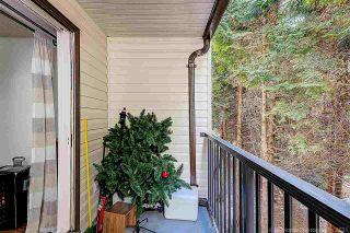 """Photo 14: 211 15238 100 Avenue in Surrey: Guildford Condo for sale in """"Cedar Grove"""" (North Surrey)  : MLS®# R2565495"""
