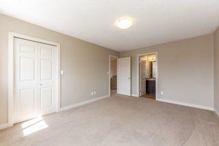 Photo 27: 20034 131 Avenue in Edmonton: Zone 59 House Half Duplex for sale : MLS®# E4247953