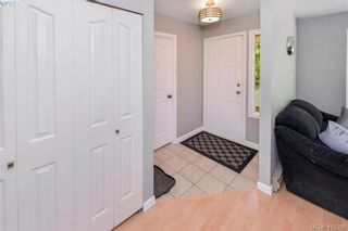 Photo 21: 7193 Cedar Brook Pl in SOOKE: Sk John Muir House for sale (Sooke)  : MLS®# 823991