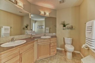 Photo 30: 36 Everhollow Crescent SW in Calgary: Evergreen Detached for sale : MLS®# A1125511