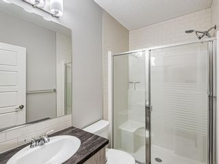 Photo 37: 417 Chinook Gate Square SW: Airdrie Detached for sale : MLS®# A1096458