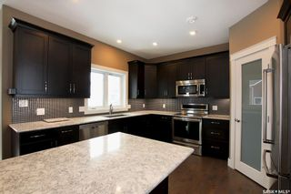 Photo 16: 514 Valley Pointe Way in Swift Current: Sask Valley Residential for sale : MLS®# SK834007