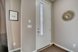 Photo 15: 675 Walden Drive in Calgary: Walden Semi Detached for sale : MLS®# A1085859