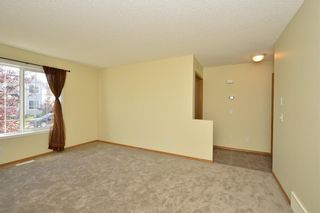 Photo 21: 41 BRIDLERIDGE Gardens SW in Calgary: Bridlewood House for sale : MLS®# C4135340